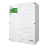 Инверторы Schneider Electric