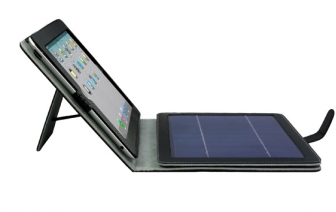 solar-zaryadka-ipad-main.jpg