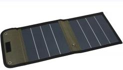 маломощные солнечные батареи