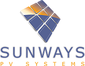 sunways-pv-systems.png