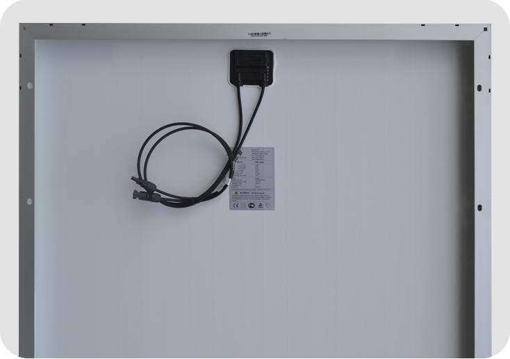 Контактная коробка2.jpg