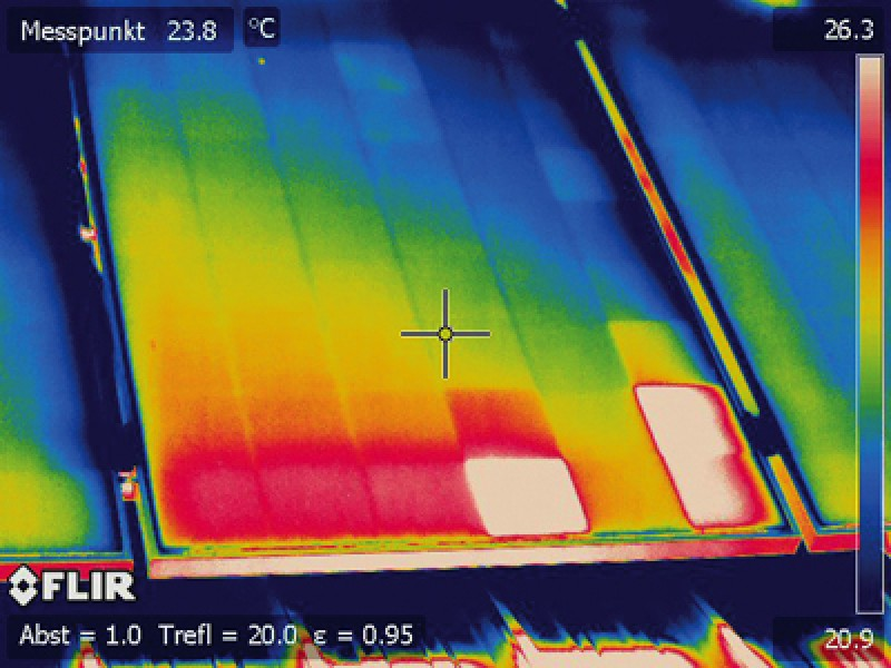 Photovoltaik_IR2.jpg