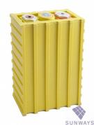 Ячейка Winston Battery WB-LYP40AHA