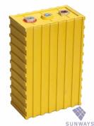Ячейка Winston Battery WB-LYP100AHA(A)